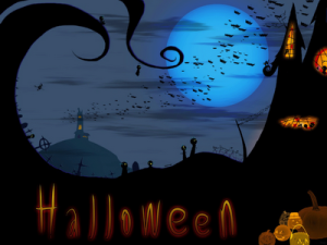 halloween-adventure