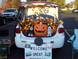 trunk-or-treat-celebration-2010-2