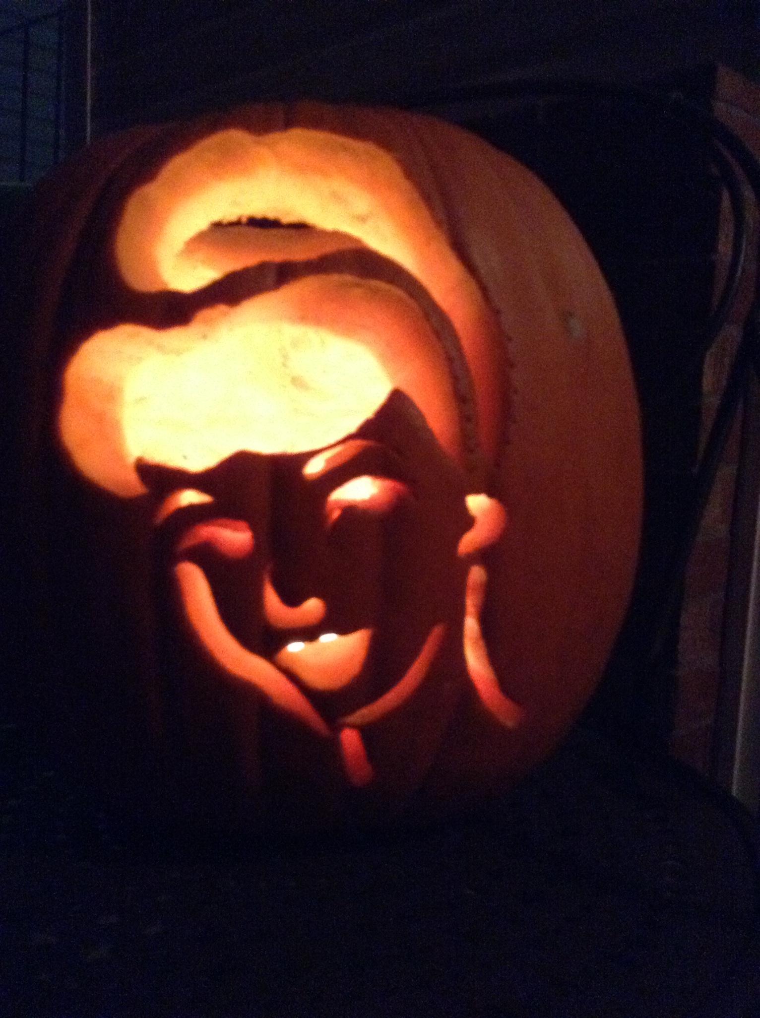 halloween dsgnmom s blog